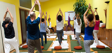 essencia-de-ioga-girona-classes-de-ioga